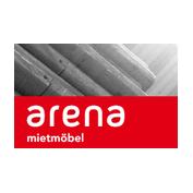 Arena Mietmöbel GmbH