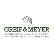 Greif & Meyer GmbH