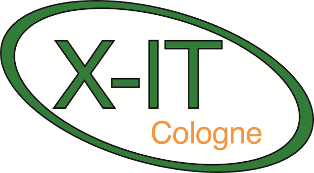 X-IT-Cologne