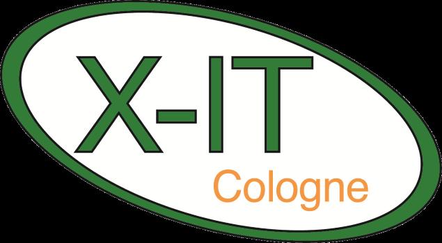 X-IT-Cologne